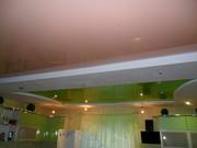 Deal.by/cs/374422  Выполним все виды потолочных работ красиво,  качественно