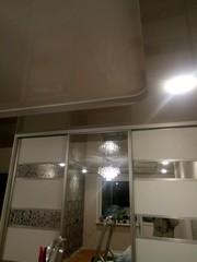Натяжной потолок,  недорого,  звоните
